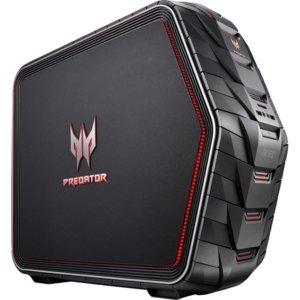 Компютър ACER PREDATOR G6-710 DT.B1DEX.018